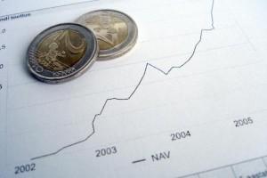 La baisse des dépenses publiques : à quand une réduction en valeur ? depense_publique-300x200